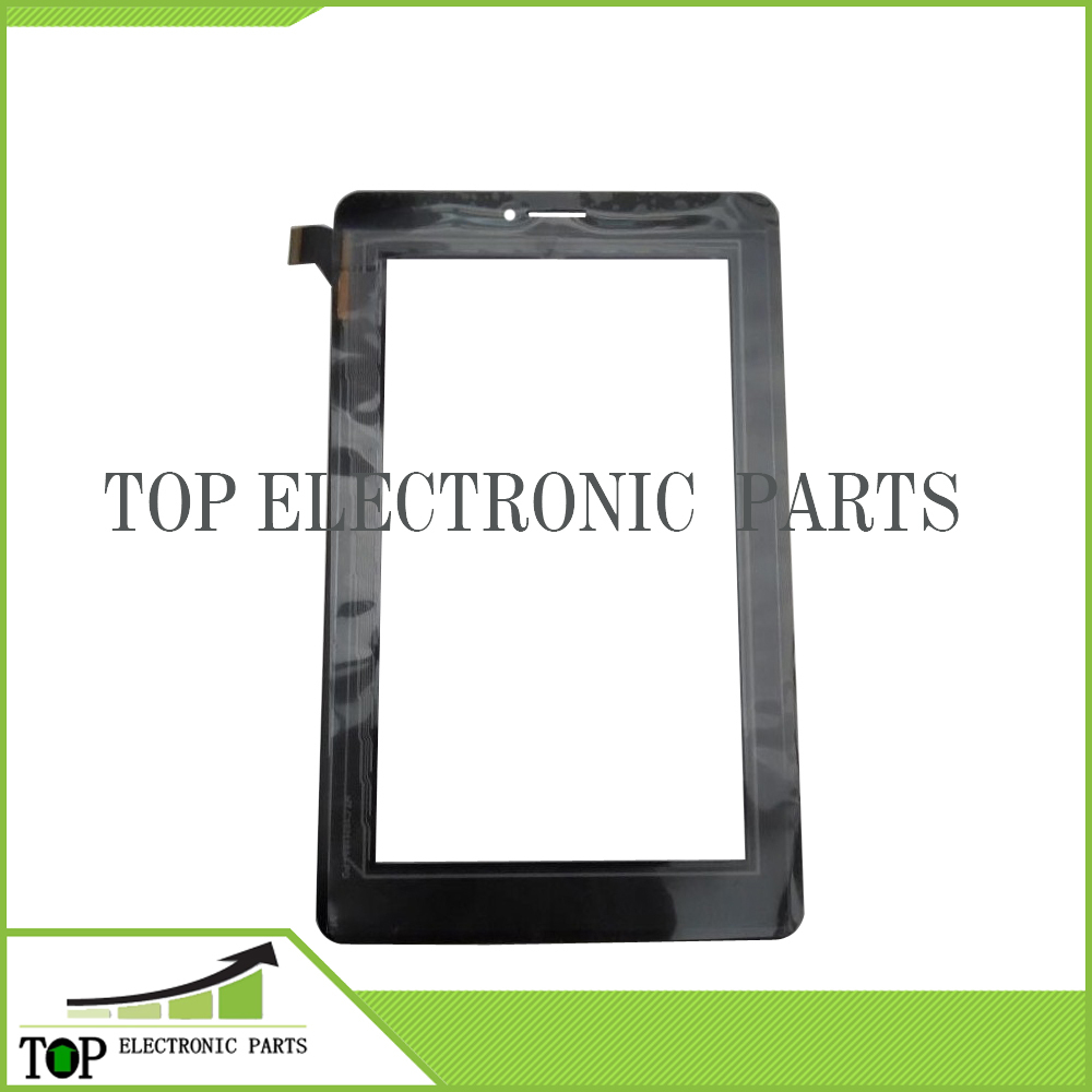 100% new original launch x431 pro touch screen digitizer glass panel