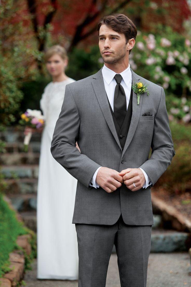 встречается костюм для жениха на свадьбу фото самом деле