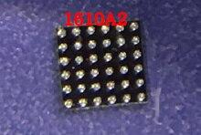 """2 pçs/lote Novo e original de 36 pinos U2 5S USB ic carregador para iphone 6 plus 6 """"nenhum carregamento"""" solução chip 1610A2 1610a 1610"""