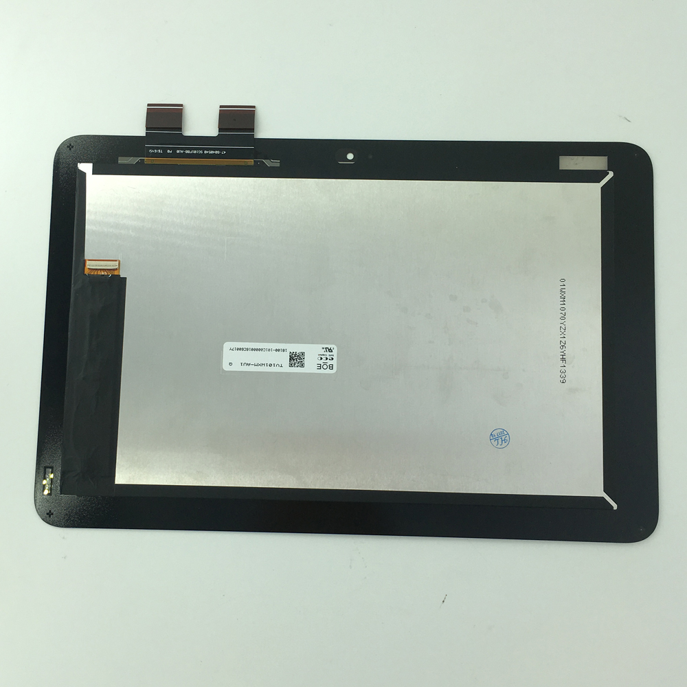 10.1 Touch Screen Digitizer Sensor Glass LCD Display Monitor Assembly For ASUS Transformer Mini T102HA T102H
