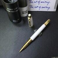 New Deluxe Gel Pen Best Gift Pen