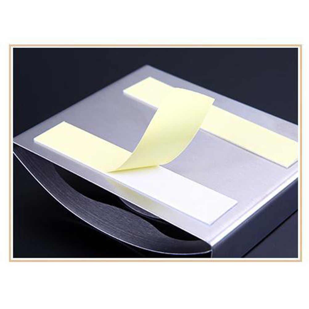Móc áo Đa-chức năng Tự Dính Thép Không Gỉ Tường Móc Chủ Móc Dính cho Dao Cạo Cắm Bàn Chải Đánh Răng