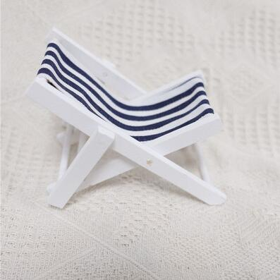 Incredible Us 2 76 8 Off Limited Wooden For Barbie Beach Chair Original Doll Furniture Accessories Sofa Flamingo Mango Pattern Beach Chair In Dolls Accessories Camellatalisay Diy Chair Ideas Camellatalisaycom