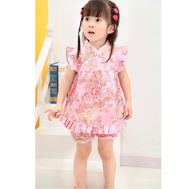 Toddler clothes sale online