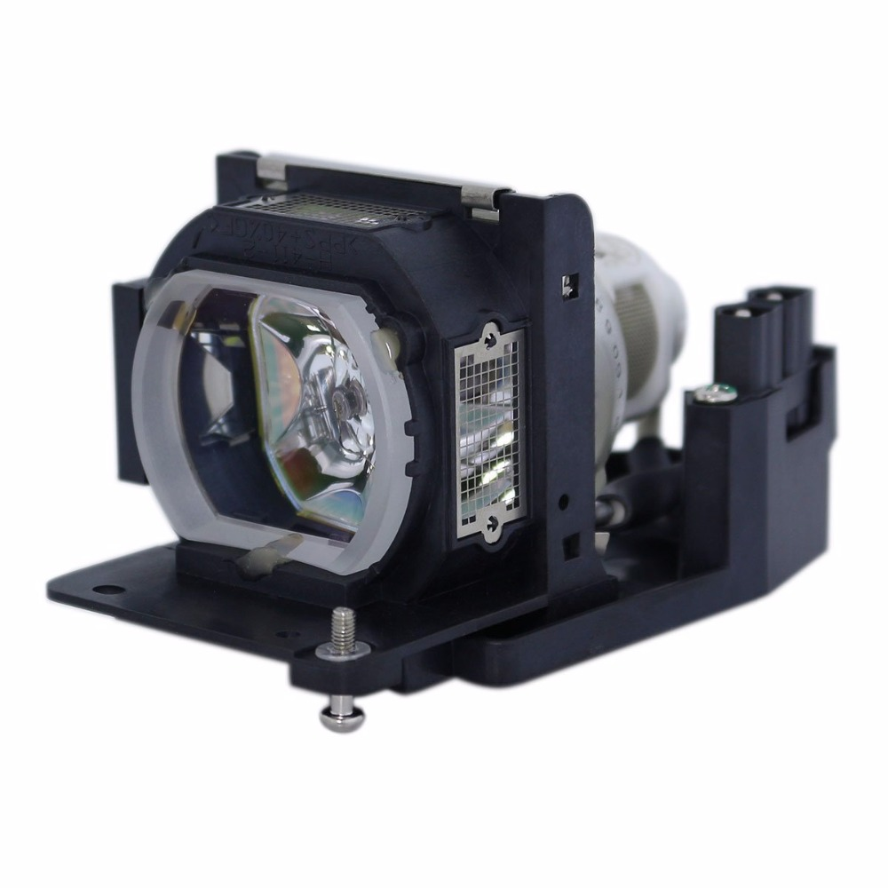 VLT-XL6LP VLT-SL6LP Replacement Projector Lamp with Housing for Mitsubishi SL6U XL9U SL9U tablet pc octa core 8 inch double sim card t8 4g lte phone mobile metal android tablet pc ram 4gb rom 32gb 8mp ips wifi gps