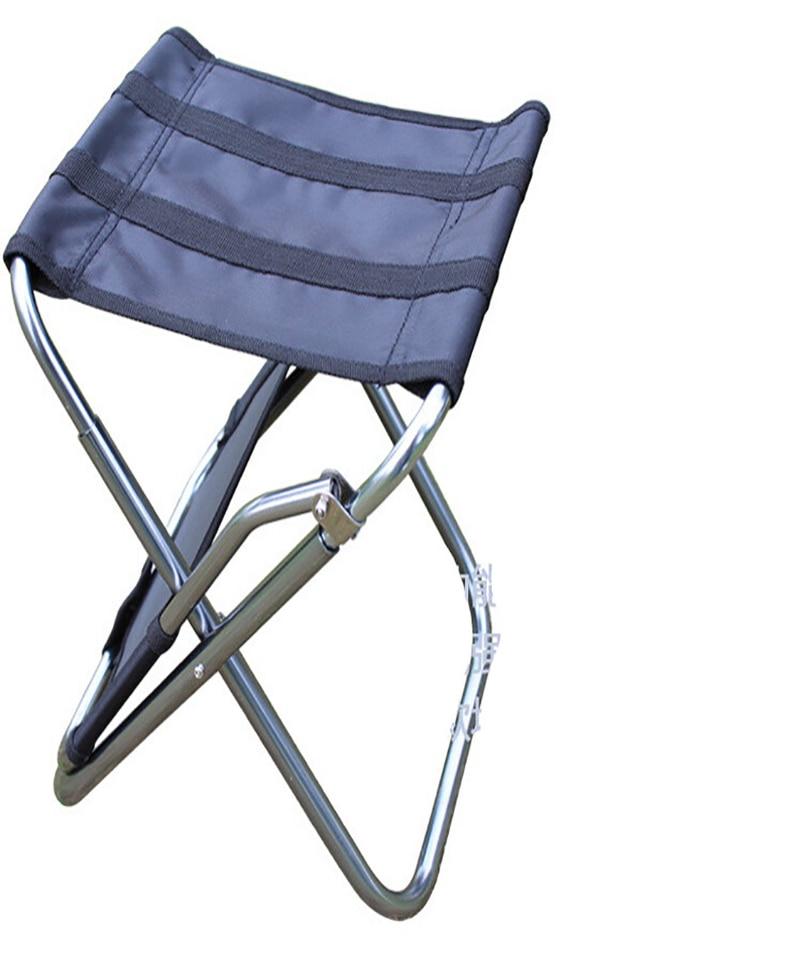 Ultra l ger chaise pliante de camping achetez des lots for Chaise de camping pliante