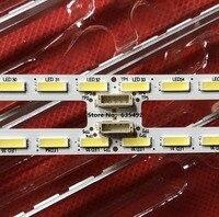 LED Strip Backlight Kit for Sony 55 inch TV KD 55X8509C KD X8508C XBR 55X850C Y55QHNDB 181210311 KD 55X8500C 1 894 596 22