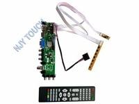 https://ae01.alicdn.com/kf/HTB12TnBaWAoBKNjSZSyq6yHAVXap/Z-VST-3463-DVB-C-DVB-T-DVB-T2ควบค-มจอแอลซ-ด-คณะกรรมการช-ดสำหร-บLP156WH2-TLA1-1366x768แผง.jpg