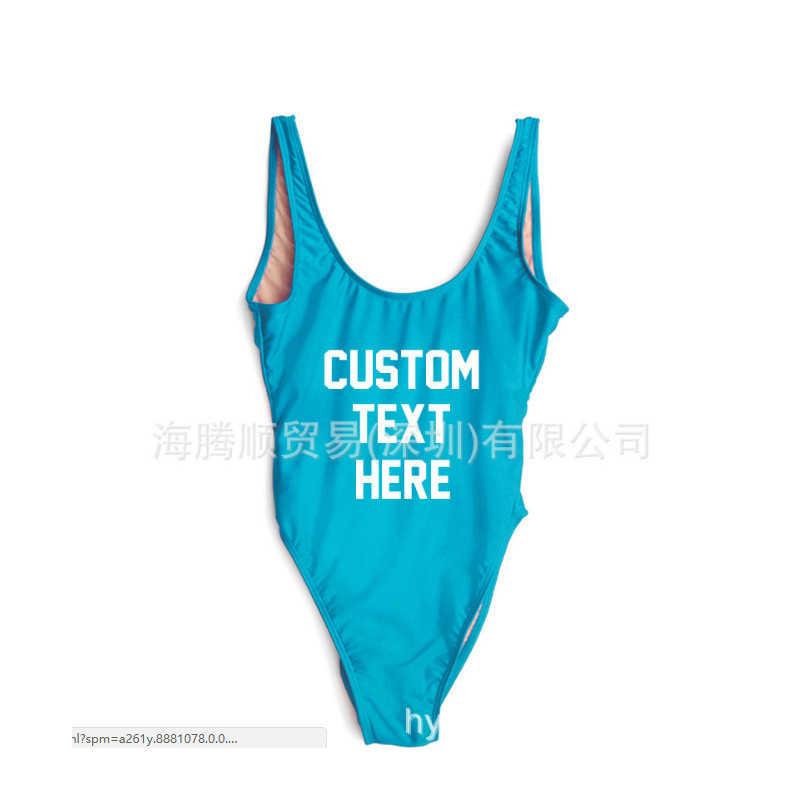 Personnaliser ce maillot de bain personnalisé texte personnalisé maillot de bain maillot de bain maillot de bain. Pour les cadeaux de demoiselle d'honneur cadeau fête des mères