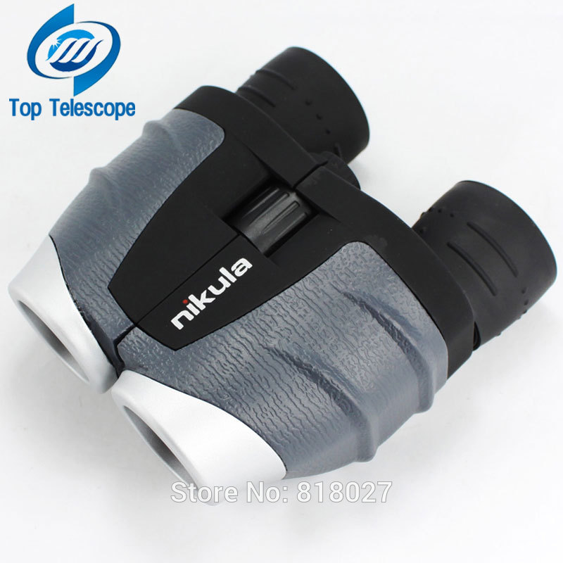 Original telescopio binoculars nikula 10-30x25 Zoom telescope binoculo profissionais bak4 prismaticos for spotting binoculares fs 20x50 high quality hd wide angle central zoom portable binoculars telescope night vision telescopio binoculo freeshipping