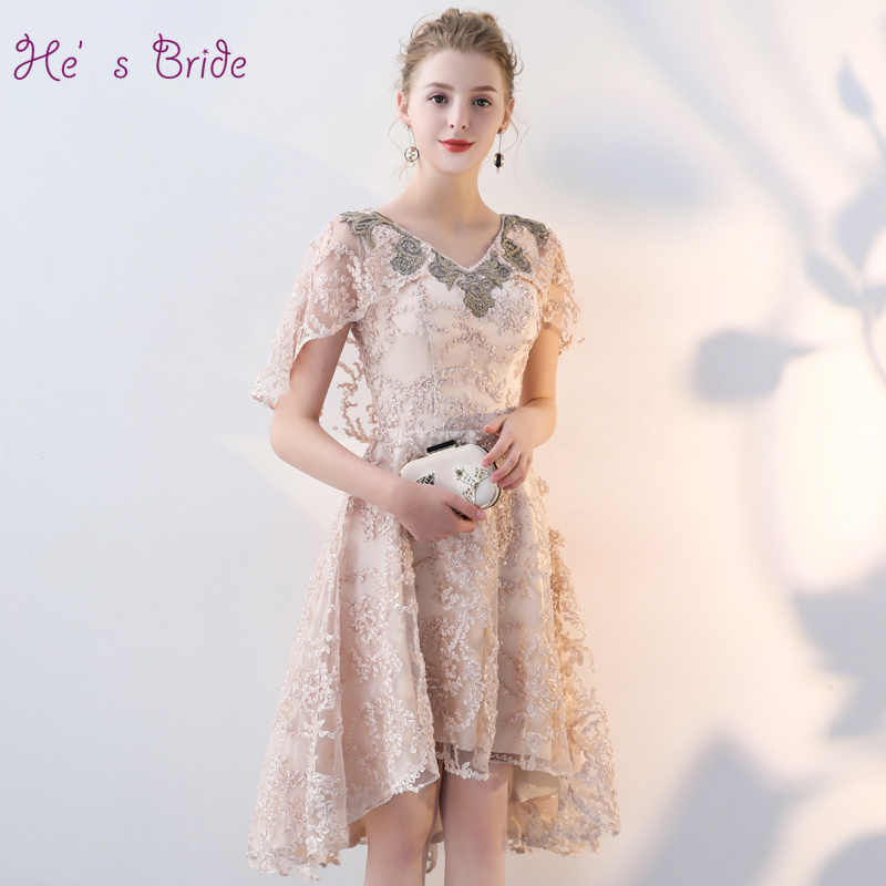 5291fa666e3f4 Detail Feedback Questions about Christmas Elegant Party Dresses 2016 ...