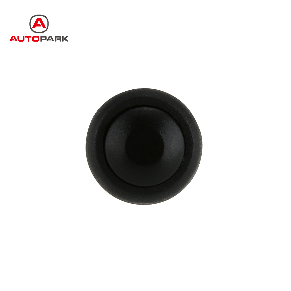 5 x Momentary Push Button Horn Switch for Doorbell//Boat//Car Waterproof Red