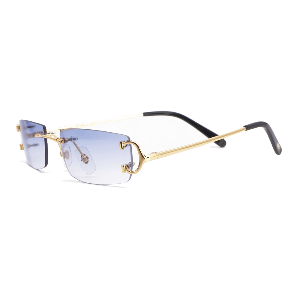 51efbb41ea marca, s, luneta, gafas de sol, gafas, luneta, gafas de sol, gafas,  hombres, gafas de búfalo, gafas de búfalo, gafas de sol de hombre, gafas de  hombre, ...