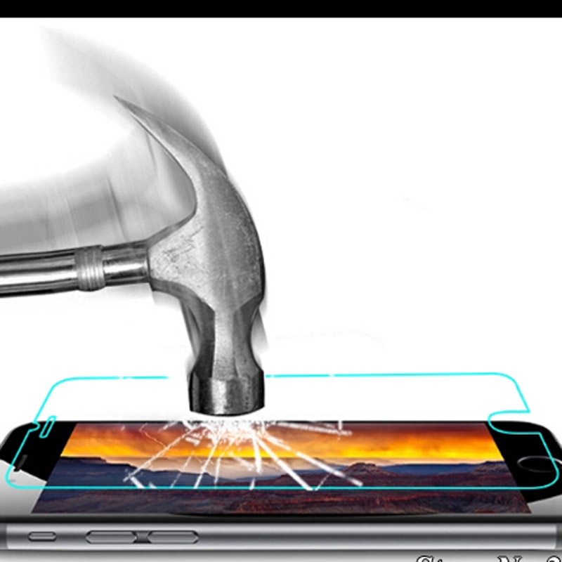 юампер на айфон 6 на алиэкспресс