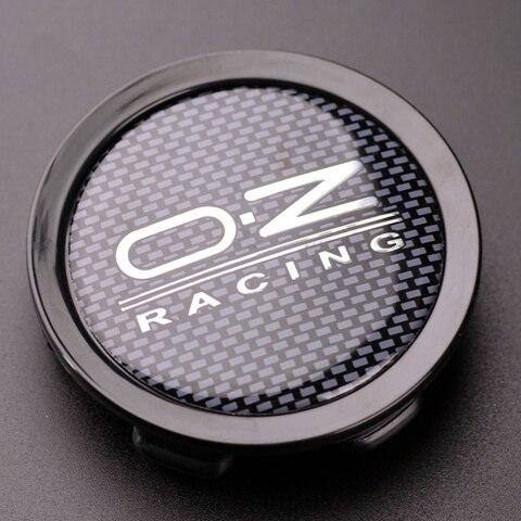para mercedes w202 w212 substituicao oz m608 oz racing superforgiata