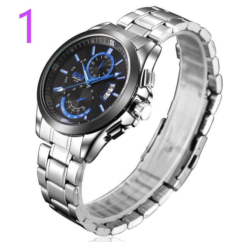 Fashionable quartz watch, fine workmanship, classic style, quality assurance.69Fashionable quartz watch, fine workmanship, classic style, quality assurance.69
