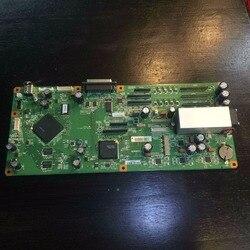 Płyta formatująca ca88main główna do drukarki atramentowej Epson Stylus Pro 4900