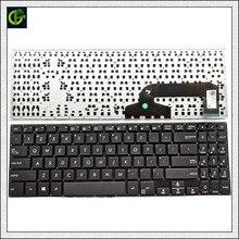 Nowość angielski klawiatura dla ASUS X507 X507MA X507U X507UB X507UA Y5000 Y5000U Y5000UB US klawiaturze laptopa
