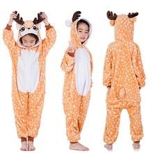 lion pajamas kids с бесплатной доставкой на AliExpress.com d4929ae0cf4a4