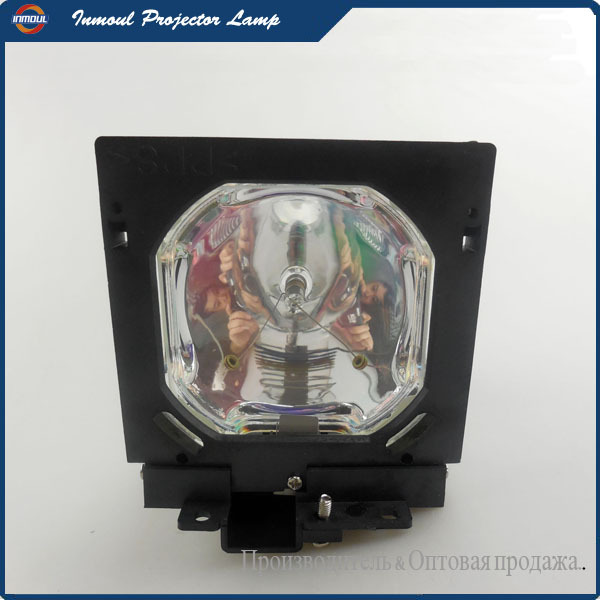 все цены на  Replacement Projector Lamp POA-LMP73 for SANYO PLV-WF10 Projector  онлайн