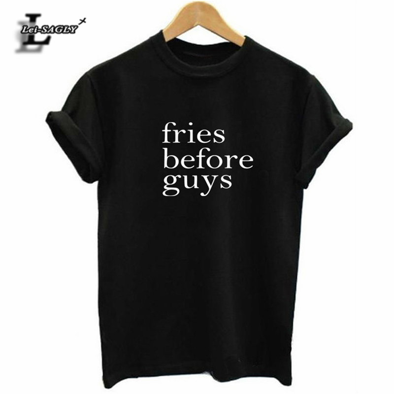 Cool Guy Shirts Reviews - Online Shopping Cool Guy Shirts Reviews ...