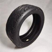 Tubeless-Tire-70-65-6-5-10X3-00-6-5-Vacu