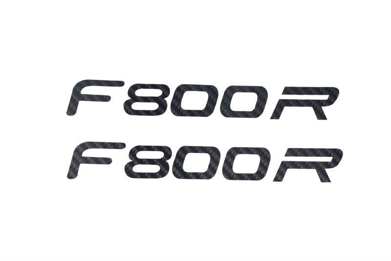 F800R-1