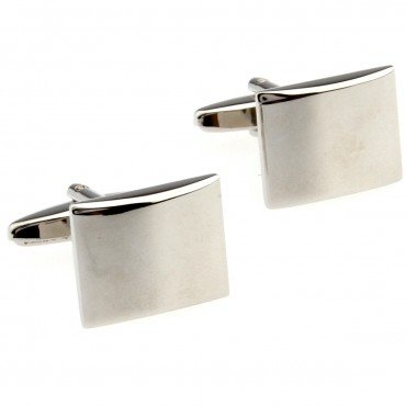 Metal Cufflink 15 pairs Wholesale Free Shipping