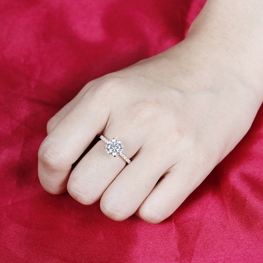 moissanite ring (6)