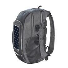 d9b5be8511a3 Buy solar panel backpacks and get free shipping on AliExpress.com
