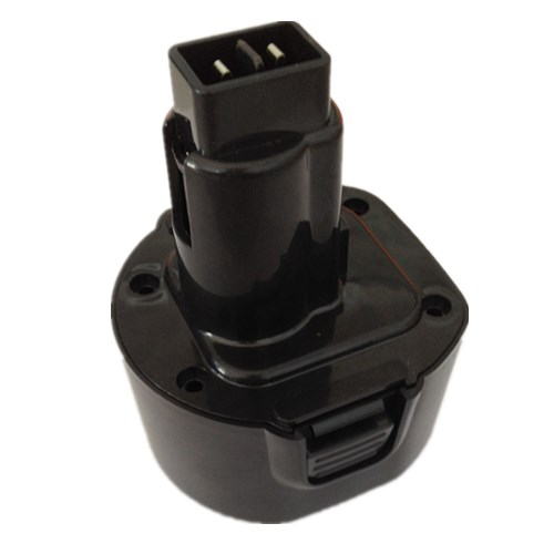 for Black&Decker 9.6V 3500mAh power tool battery BTP1056 A9251 PS120 PS310 PS3350 CD9600