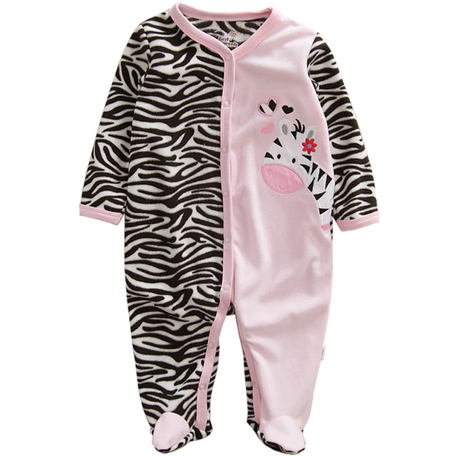 Compare Prices on Girls Zebra Print Pajamas- Online Shopping/Buy ...