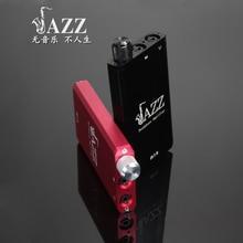 2019 JAZZ R 7,8 Protable Verstärker HIFI Fieber Kopfhörer Audio Power Verstärker Mini Tragbare Lithium DIY Kopfhörer Verstärker