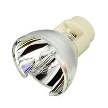 Frete Grátis Nova Marca lâmpada do projetor nua BL-FP280C/DE.5811116085-SOT PARA HD87/HD86/HD8600