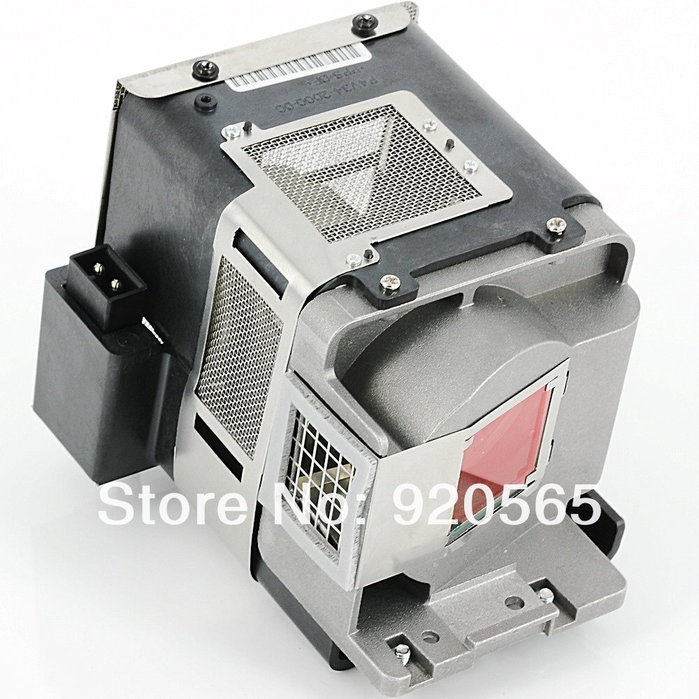 Replacement Projector Lamp With Housing VLT-HC3800LP for HC3200/HC3800/HC3900/HC4000 Projector replacement lamp bulb with housing vlt xd206lp for md307x md307s xd206u sd206u sd206