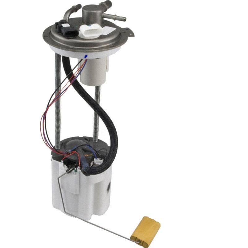 New Carter Fuel Pump Module P76298m For GMC Sierra 1500chevrolet 2007 2008 Mu1847 Mu10114 Mu10206 19168097 19206532 67780 Pumpin Pumps From: 2007 GMC Sierra Fuel Pump Wiring At Executivepassage.co