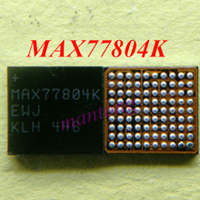 Buy for samsung galaxy power ic and get free shipping on