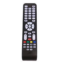 New Genuine original Remote Control RC1994710/01 398GR08BEAC01R For AOC TV Remote Controller WITH FREE SHIPPIING original remote controller for apple tv4 siri remote with volce model a1513