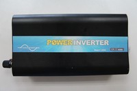 CE&RoHS&SGS&GMC Approved600w power converterspower inverters factory directly sell