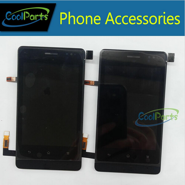 For Sony Ericsson Xperia Go ST27i ST27 LCD Display and Touch Screen Digitizer With Frame 10PCS/Lot Free DHL EMS chiaro паула 4 411021402
