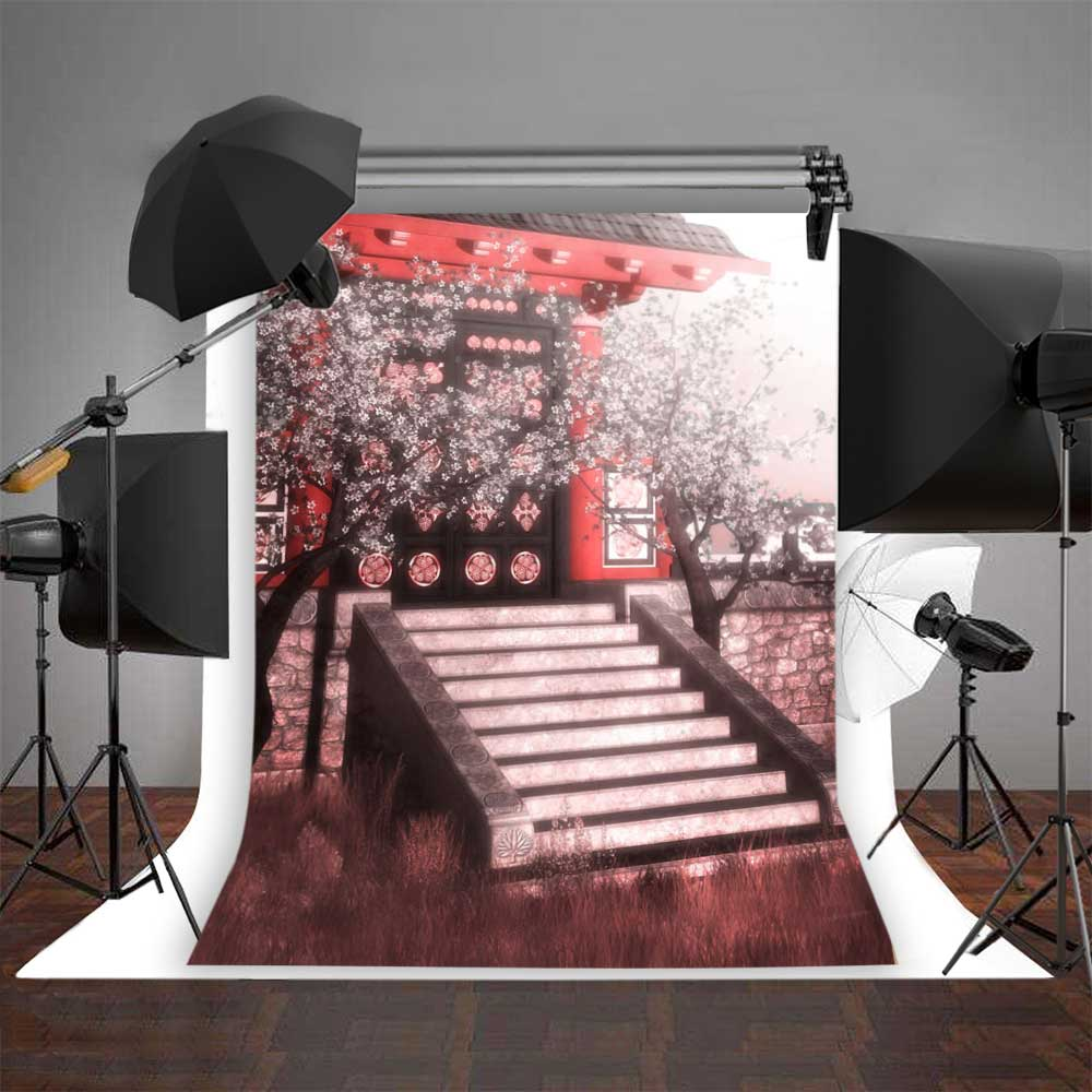 Retro Background for Baby Photo Studio Props Vintage Photography Backdrops Chinese Style Vinyl 5x7ft or 3x5ft Jiemh117 retro background sheet music photo studio vintage photography backdrops brick wall photo props vinyl 5x7ft or 3x5ft jiegq201