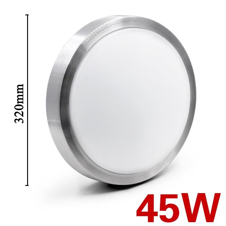 B 45W