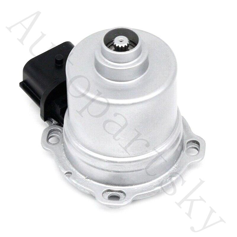 Haute qualité-voiture réparation Auto Trans embrayage actionneur pour Ford Fiesta Focus solide 11-17 remise à neuf AE8Z-7C604-A AE8Z7C604A