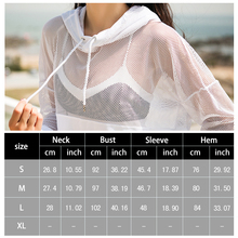 Breathable Sportswear Women T Shirt Sport Suit Quick Dry Running Shirt Yoga Tops