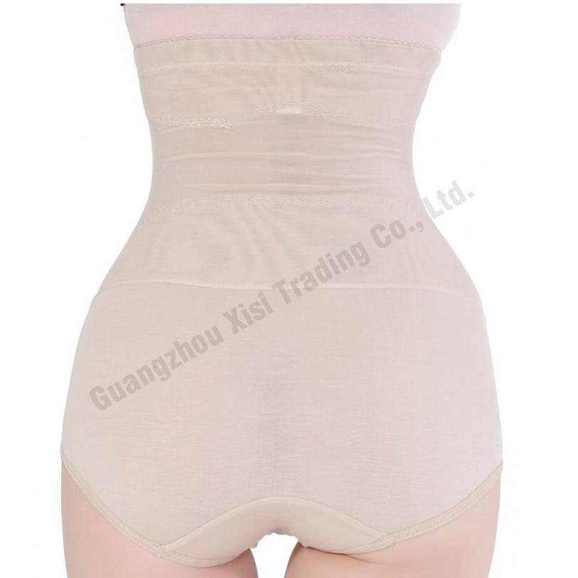 Free Shipping Woman Waist Trainer Slimming Shaper Corset -6643
