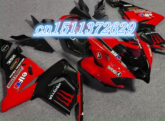 compare prices on kawasaki body parts- online shopping/buy low