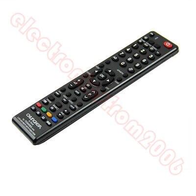 1Pc Universal LCD LED HDTV Remote Control For Toshiba E-T919 Television
