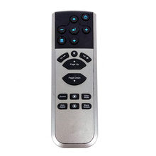 Popular Lcd Projector Remote-Buy Cheap Lcd Projector Remote