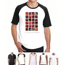 002ecd802f66 Printed Men T Shirt Class Car ferrari 458 Italia Mens T-Shirt (1)