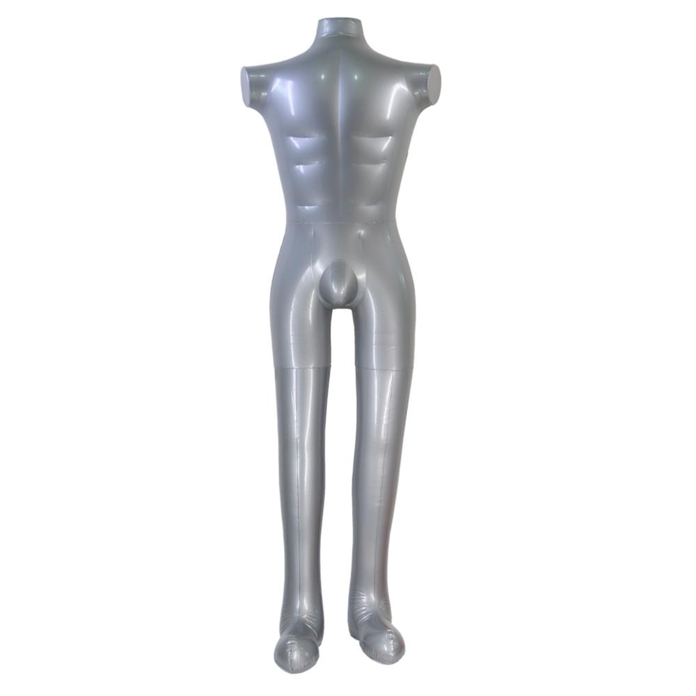 2 x Kids Clothing Display Skin Tone Mannequin Body Form Torso Hook Fashion New